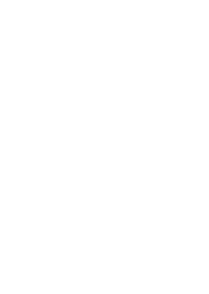 ND Studio Logo weiss