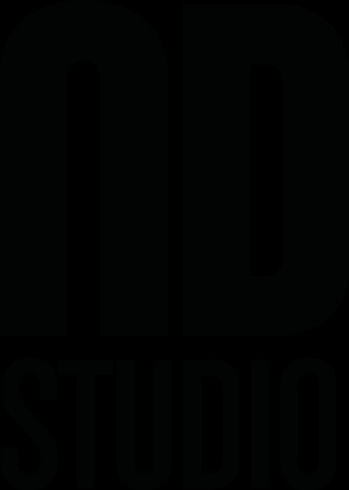 ND Studio Logo